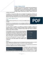 372761773-Ensayo-Programacion-Orientada-a-Objetos-POO.pdf