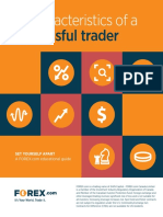 13 Characteristics of a Successful Trader CA.pdf