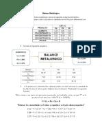 328348099-Balance-Metalurgico.docx