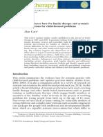 carr2014.pdf