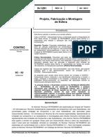 Petrobras-N-1281-Rev-G esferas.pdf
