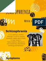 Schizophrenia.pptx