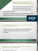 CASO_HOSPITAL_ARNOLD_PALMER.pptx