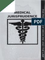Medical Jurisprudence by Solis.pdf