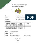INFORME PESO UNITARIO.docx