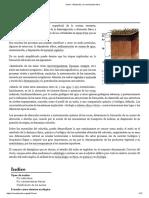 Suelo - Wikipedia, la enciclopedia libre.pdf