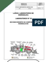 LB1-reconosimiento-de-componentes.docx