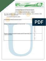 Act No 2. trabajo colaborativo (1).pdf