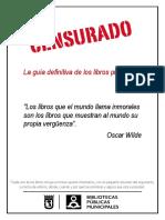 LibrosProhibidos.pdf