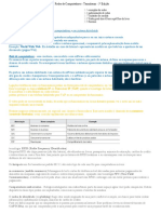 Rede C1.pdf