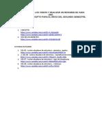 TUTORIALES DE ESCALAS - PLANOS ESTRUCTURALES-1559928548.docx