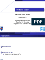 Alg.lin. Mod1 - Material Clases 1 - 2014-01