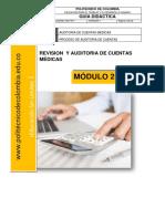 Revison de Cuentas Medicas.pdf