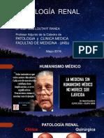 PATOLOGIA RENAL-LOUTAYF RANEA.pdf