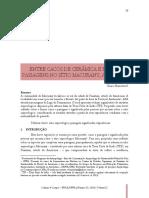 Entre_cacos_de_ceramica_e_flores_as_pais.pdf
