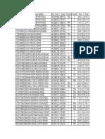 CRUCE_T_FIM_V4.pdf