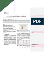 Extracción e Hidrólisis de Almidón Grupo 9 (1) (1)