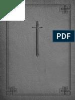 Manual for Spiritual Warfare - Paul Thigpen.pdf