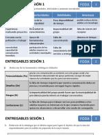 Material 11 Entregable FODA GRUPO21