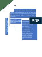 IMPORTANCIA DE FORMACION POR COMPETENCIAS.docx