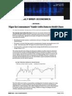 Bloomberg Reserva Federal