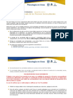 Programa de Actividades 0305 dfdf4