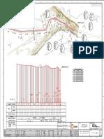 23_HL_Q781-02.pdf