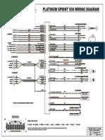 Platinum-Sprint-500-Wiring-Rev-F.pdf