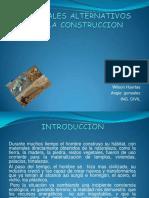 presentacinmac-120515151314-phpapp01.pdf