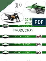 Presentacion MOTOS BEL  (1).pdf