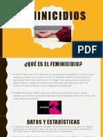Feminicidios.pptx