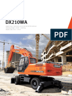 DX210WA_EN.pdf