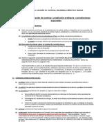 14 Justicia, Hacienda.doc-1