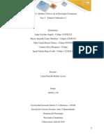 Fase 3 Grupal_403022_150 (1)