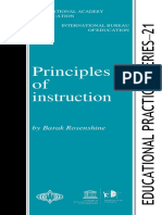 principle of instruction.docx
