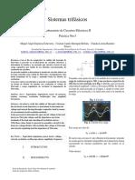 Informe 3. S. trifasicos.docx
