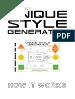 MM - Unique Style Generator.pdf