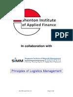 1 Principles of Logistics Management (SIMM+Shenton) (1)