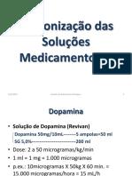 padronizaodassoluesmedicamentosas-110613072656-phpapp02.pdf