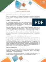 Presentación del curso FINANZAS 102038.pdf