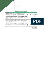 COTIZACION DE TAPAJUNTAS DE LAMINA GALVANIZADA y acero inox  (1).xlsx