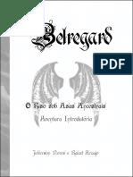 Belregard Quickstarter O Riso sob Asas Ancestrais (1).pdf