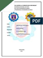 quimicageneral.docx