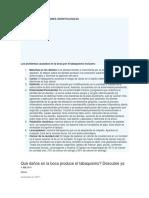 LA SALUD ORAl, visual y alimentacion.docx