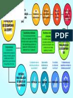 pdf_info