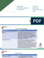 FAQ Prova Paraná.pdf