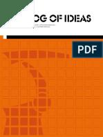 Catalog of Ideas - KUKA Robotics ( PDFDrive.com ).pdf