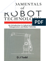 Fundamentals of Robot Technology_ An Introduction to Industrial Robots, Teleoperators and Robot Vehicles ( PDFDrive.com ).pdf