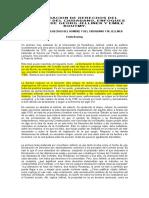 La Declaracion de Los Derechos Del Hombre y Del Ciudadano y M. Jellinek - Emile Boutmy
