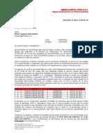 190210625.pdf